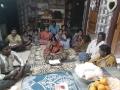 03-Aaradhana-Raghudevapuram-22112019
