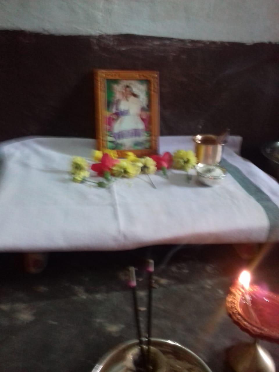01-KarthikaMasam-Aaradhana-Gopalapuram-22112019