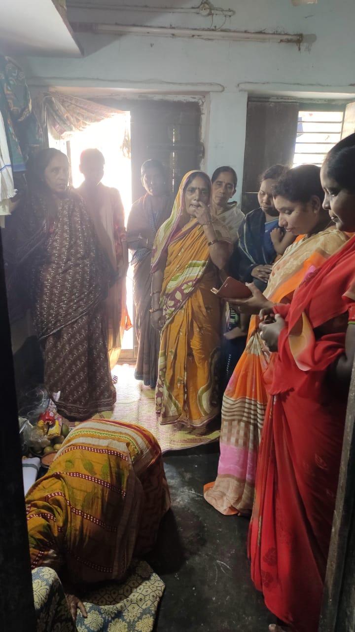 04-KarthikaMasam-Aaradhana-Gopalapuram-22112019