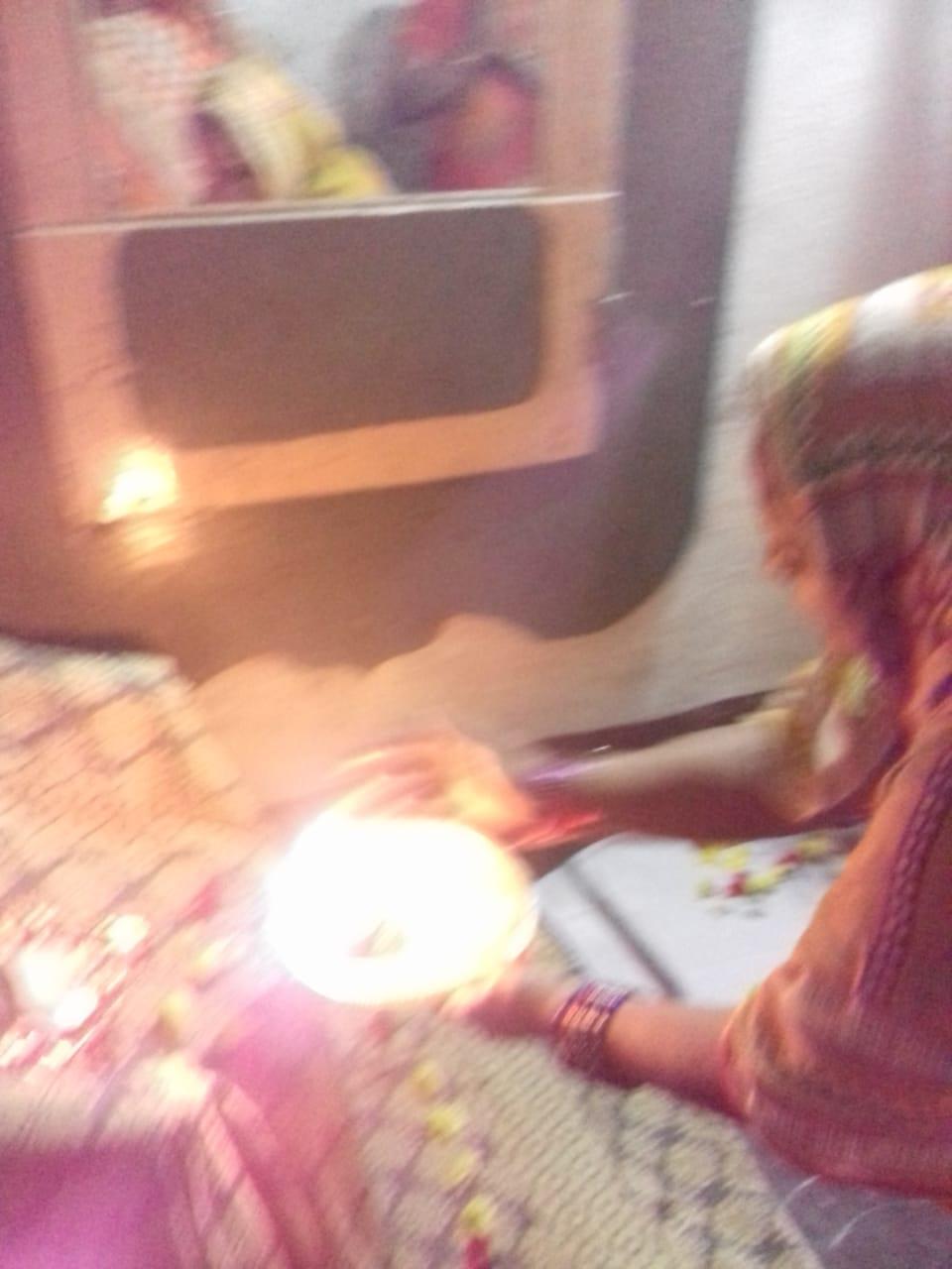 06-KarthikaMasam-Aaradhana-Gopalapuram-22112019