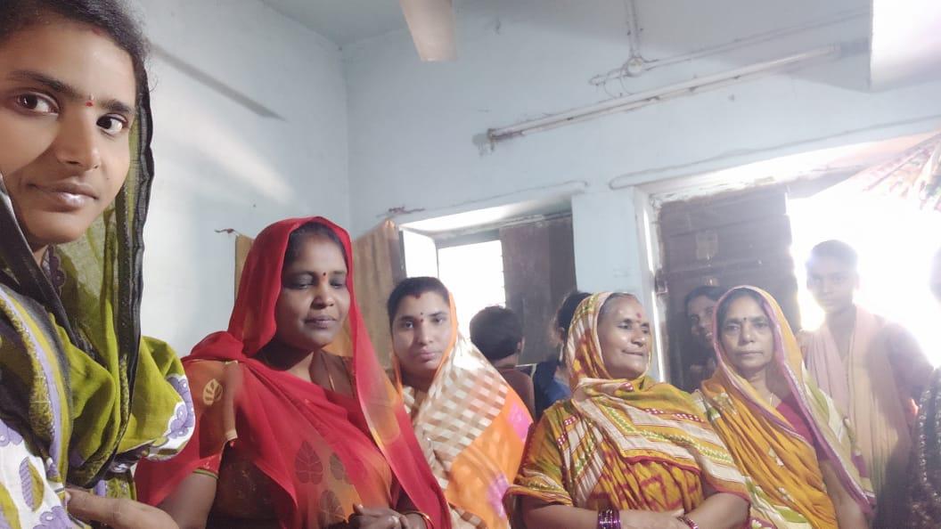 07-KarthikaMasam-Aaradhana-Gopalapuram-22112019
