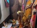 05-KarthikaMasam-Aaradhana-Gopalapuram-22112019