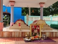 01-KarthikaMasam-Aaradhana-Tuni-24112019