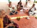 02-KarthikaMasam-Aaradhana-Tuni-24112019