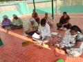 03-KarthikaMasam-Aaradhana-Tuni-24112019