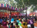 01-KarthikaMasam-VanaSamaAaradhana-EastGodavari-25112019
