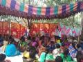 02-KarthikaMasam-VanaSamaAaradhana-EastGodavari-25112019