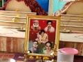 01-29th-KarthikaMasam-Aaradhana-Tuni