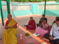 02-29th-KarthikaMasam-Aaradhana-Tuni