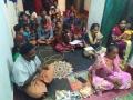 02-Aaradhana-GorlaAdhinarayana-SeethayaPeta-26112019