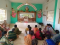 01-Aaradhana-JThimmapuram-26112019