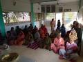 02-Aaradhana-JThimmapuram-26112019