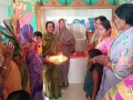 04-Aaradhana-JThimmapuram-26112019