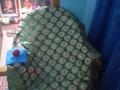 01-Aaradhana-ThoramChakram-SeethaNagaram-26112019