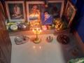 02-Aaradhana-ThoramChakram-SeethaNagaram-26112019