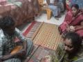 03-Aaradhana-ThoramChakram-SeethaNagaram-26112019