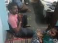 04-Aaradhana-ThoramChakram-SeethaNagaram-26112019