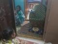 05-Aaradhana-ThoramChakram-SeethaNagaram-26112019