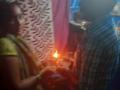 06-Aaradhana-ThoramChakram-SeethaNagaram-26112019