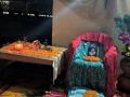 01-KarthikaMasam-Aaradhana-SattiBhogaRaju-Gorakhpur-UP-26112019