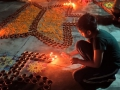 04-KarthikaMasam-Aaradhana-SattiBhogaRaju-Gorakhpur-UP-26112019