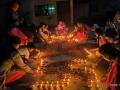 05-KarthikaMasam-Aaradhana-SattiBhogaRaju-Gorakhpur-UP-26112019