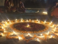 07-KarthikaMasam-Aaradhana-SattiBhogaRaju-Gorakhpur-UP-26112019