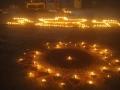 09-KarthikaMasam-Aaradhana-SattiBhogaRaju-Gorakhpur-UP-26112019