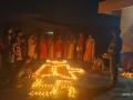 10-KarthikaMasam-Aaradhana-SattiBhogaRaju-Gorakhpur-UP-26112019