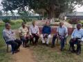 01-APSRTC-TeamVisit-Pithapuram-27112019