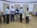 03-APSRTC-TeamVisit-Pithapuram-27112019