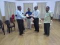 04-APSRTC-TeamVisit-Pithapuram-27112019