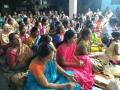 11-KarthikaMasam-Aaradhana-Aacchampeta-27112019