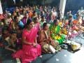 12-KarthikaMasam-Aaradhana-Aacchampeta-27112019