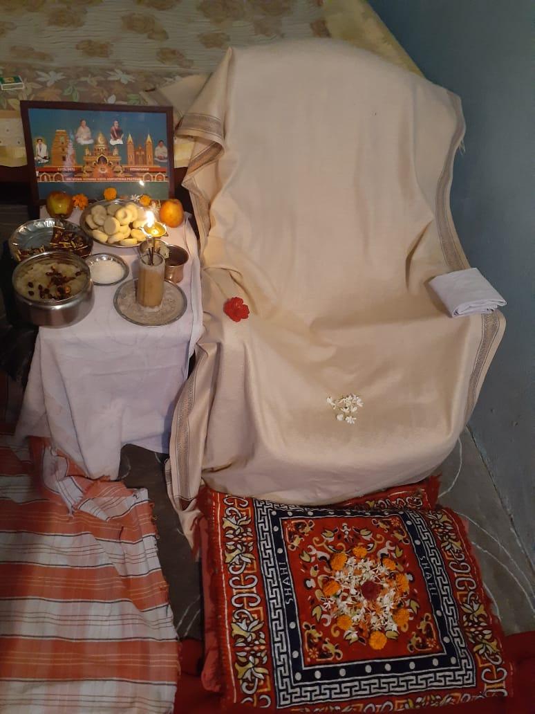 01-Aaradhana-ChoutapalliBangaraya-Seethanagaram-28112019