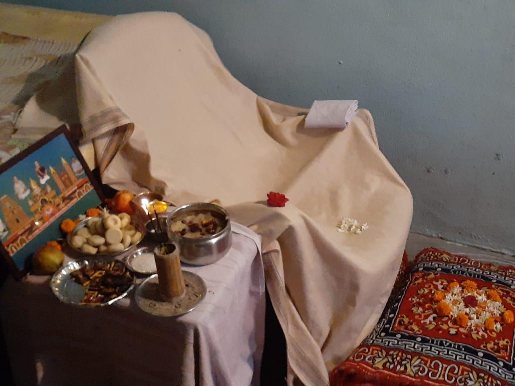 02-Aaradhana-ChoutapalliBangaraya-Seethanagaram-28112019