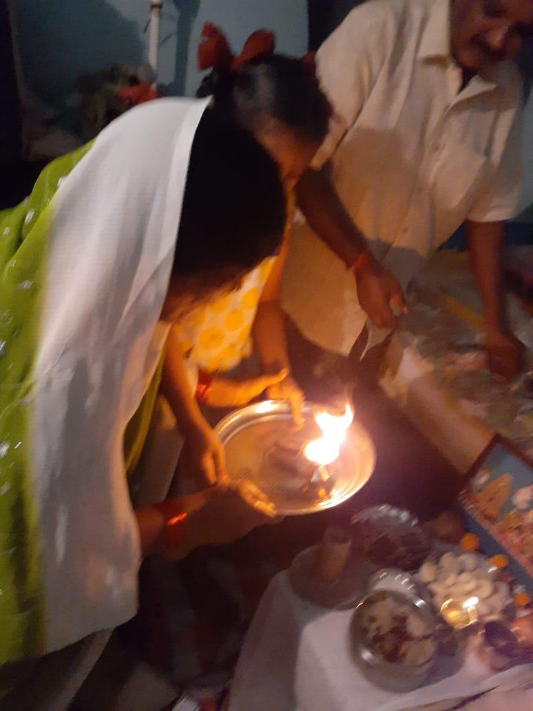 06-Aaradhana-ChoutapalliBangaraya-Seethanagaram-28112019