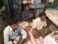 03-Aaradhana-ChoutapalliBangaraya-Seethanagaram-28112019