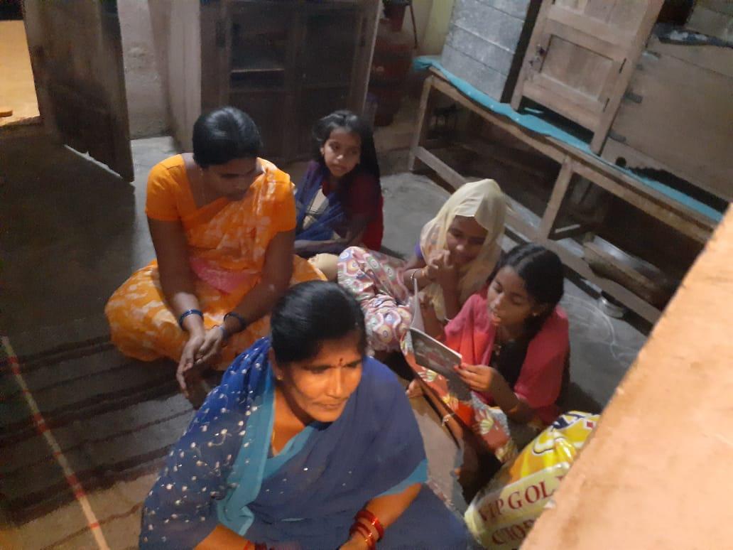 03-aaradhana-choutapallibangaraya-seethanagaram-02122019