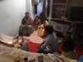 02-aaradhana-choutapallibangaraya-seethanagaram-02122019