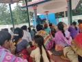 02-Aaradhana-Tuni-02122019