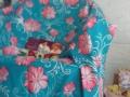 01-Aaradhana-Gopalapuram-04122019