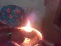 04-Aaradhana-Gopalapuram-04122019