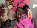 03-Chitiamma-Aaradhana-Seetharamapuram-04122019