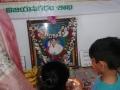 01-Aaradhana-Vizianagaram-05122019