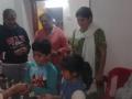03-Aaradhana-Vizianagaram-05122019