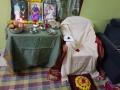 01-VantapatiSuribabu-Aaradhana-Seethanagaram-05122019