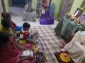 02-VantapatiSuribabu-Aaradhana-Seethanagaram-05122019