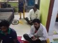03-VantapatiSuribabu-Aaradhana-Seethanagaram-05122019