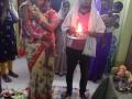 05-VantapatiSuribabu-Aaradhana-Seethanagaram-05122019